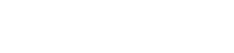 Acoustic Technologies Logo